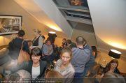 Opening - Neno Office - Di 24.01.2012 - 74