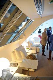 Opening - Neno Office - Di 24.01.2012 - 79