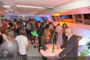 Opening - Neno Office - Di 24.01.2012 - 84