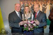 Opernball Wein - Raiffeisen - Mi 25.01.2012 - 1