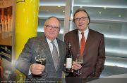 Opernball Wein - Raiffeisen - Mi 25.01.2012 - 2