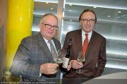 Opernball Wein - Raiffeisen - Mi 25.01.2012 - 23