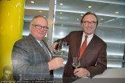 Opernball Wein - Raiffeisen - Mi 25.01.2012 - 24