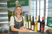 Opernball Wein - Raiffeisen - Mi 25.01.2012 - 3