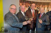Opernball Wein - Raiffeisen - Mi 25.01.2012 - 4