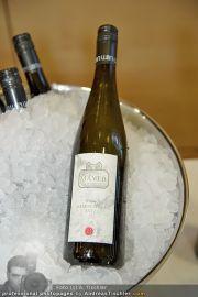 Opernball Wein - Raiffeisen - Mi 25.01.2012 - 5