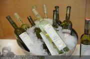 Opernball Wein - Raiffeisen - Mi 25.01.2012 - 6