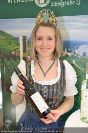 Opernball Wein - Raiffeisen - Mi 25.01.2012 - 8