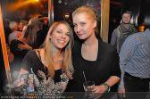 Partynacht - Roxy - Fr 27.01.2012 - 25