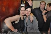 Partynacht - Roxy - Fr 27.01.2012 - 34
