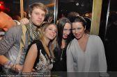 Partynacht - Roxy - Fr 27.01.2012 - 36