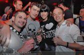 Partynacht - Roxy - Fr 27.01.2012 - 37