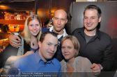 Partynacht - Roxy - Fr 27.01.2012 - 38