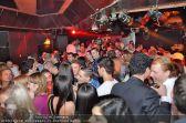 Partynacht - Roxy - Fr 27.01.2012 - 39