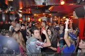 Partynacht - Roxy - Fr 27.01.2012 - 5