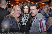 Partynacht - Roxy - Fr 27.01.2012 - 6
