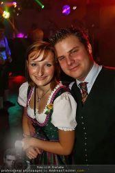 Bauernball - Langenwang - Sa 28.01.2012 - 106