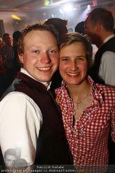 Bauernball - Langenwang - Sa 28.01.2012 - 109