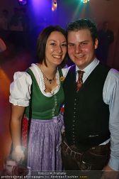 Bauernball - Langenwang - Sa 28.01.2012 - 14