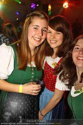 Bauernball - Langenwang - Sa 28.01.2012 - 15