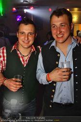 Bauernball - Langenwang - Sa 28.01.2012 - 57