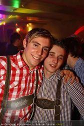 Bauernball - Langenwang - Sa 28.01.2012 - 62