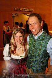Bauernball - Langenwang - Sa 28.01.2012 - 7