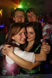 Bauernball - Langenwang - Sa 28.01.2012 - 72