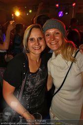 Bauernball - Langenwang - Sa 28.01.2012 - 75