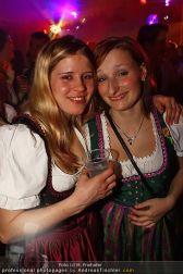 Bauernball - Langenwang - Sa 28.01.2012 - 90