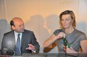 Opernball PK - Staatsoper - Di 31.01.2012 - 26
