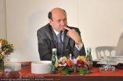 Opernball PK - Staatsoper - Di 31.01.2012 - 33