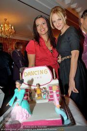 Dancing Stars PK - Parkhotel Schönbrunn - Mo 06.02.2012 - 66