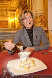 Pressefrühstück - Staatsoper - Di 07.02.2012 - 3