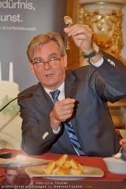 Pressefrühstück - Staatsoper - Di 07.02.2012 - 4
