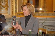 Pressefrühstück - Staatsoper - Di 07.02.2012 - 5