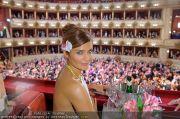 Opernball - Gäste - Staatsoper - Do 16.02.2012 - 3