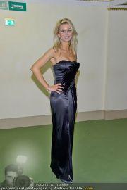 Opernball - Gäste - Staatsoper - Do 16.02.2012 - 41