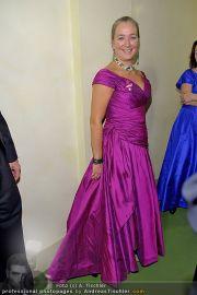 Opernball - Gäste - Staatsoper - Do 16.02.2012 - 78