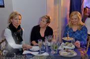 Helena Christensen - Triumph - Do 16.02.2012 - 46