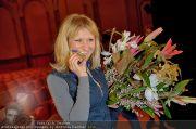 Marathon Premiere - Stadtsaal - Mo 20.02.2012 - 33