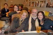 LisaFilm Fasching - Film Cafe - Di 21.02.2012 - 12