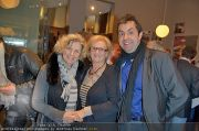 LisaFilm Fasching - Film Cafe - Di 21.02.2012 - 16