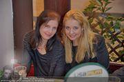 LisaFilm Fasching - Film Cafe - Di 21.02.2012 - 26