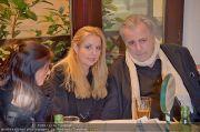 LisaFilm Fasching - Film Cafe - Di 21.02.2012 - 28
