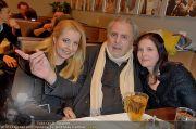 LisaFilm Fasching - Film Cafe - Di 21.02.2012 - 40