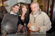 LisaFilm Fasching - Film Cafe - Di 21.02.2012 - 64