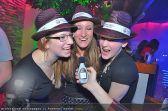 Partynacht - Till Eulenspiegel - Fr 24.02.2012 - 13