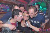 Partynacht - Till Eulenspiegel - Fr 24.02.2012 - 14