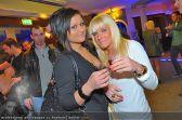 Partynacht - Till Eulenspiegel - Fr 24.02.2012 - 19